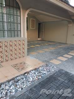 Residential Property for rent in Bungalow 3br in Tahanan Village, Paranaque City, Paranaque City, Metro Manila