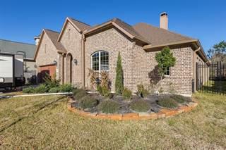 Single Family for sale in 1314 Kensington Way, Kingwood, TX, 77339