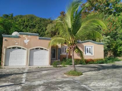 Residential Property for sale in Bo. Romero, Villalba PR, Villalba, PR, 00766