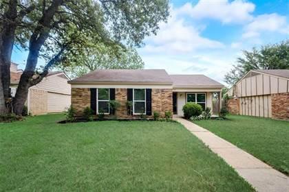 Residential for sale in 1516 Pocono Trail, Dallas, TX, 75217