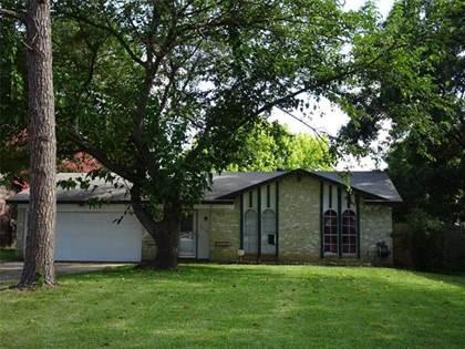 Residential for sale in 2312 Harvard Drive, Arlington, TX, 76015