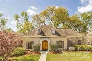 Residential Property for sale in 7914 MENLO DR, Baton Rouge, LA, 70808