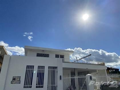 Residential Property for sale in Hato nuevo, Guayabo, PR, 00971