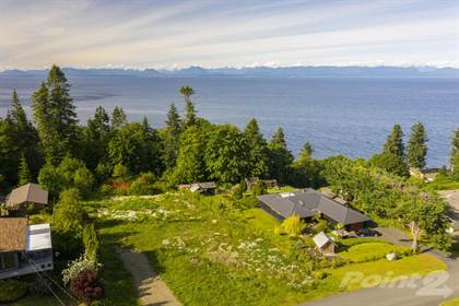 Residential Property for sale in Lot 5 Fern Road, Vancouver Island, British Columbia