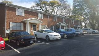Apartment for rent in 326 Columbia Street, Gastonia, NC, 28054