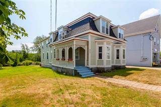 Multi-family Home for sale in 462 Main St, Lawrencetown, Nova Scotia
