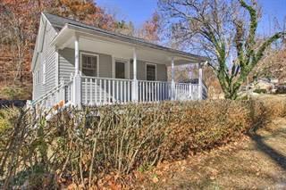 Single Family for sale in 69 Mill Street, Elsah, IL, 62028