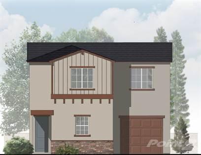 Singlefamily for sale in 6818 65th Street, Sacramento, CA, 95823