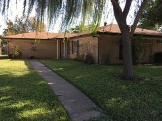 Single Family for sale in 3116 Concord Drive, Mesquite, TX, 75150