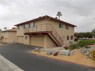 Townhouse for rent in 46895 Highway 74 4, Palm Desert, CA, 92260