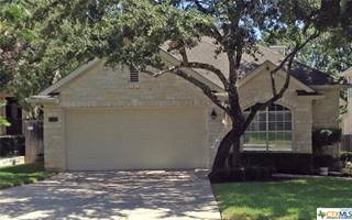 Residential Property for sale in 11512 Sweet Basil Court, Austin, TX, 78726