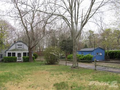 Mixed Use for sale in 3 Box Tree Rd, East Quogue, NY, 11942