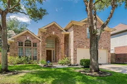 Residential Property for rent in 12807 Fox Arrow Lane, Houston, TX, 77041