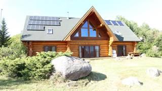 Residential Property for sale in 1218 Lake Pleasant Rd, Lunenburg Rural, Nova Scotia