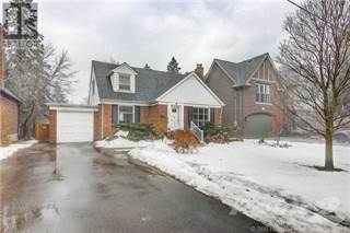 Single Family for sale in 41 HILLDOWNTREE RD W, Toronto, Ontario