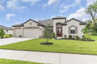 Photo of 1058 Buckhurst Drive, Spring Hill, FL