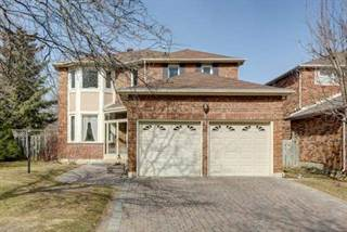 Residential Property for sale in 2 Lancashire Rd, Markham, Ontario