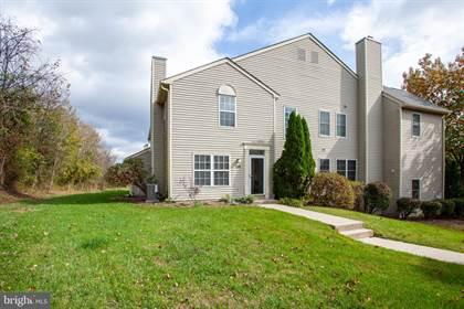 Residential Property for sale in 473 STONEGLEN STREET, Phoenixville, PA, 19460