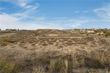 Lots And Land for sale in 0 Santiago Road, Temecula, CA, 92592