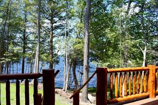 Single Family for sale in 69 Rocky Point Circle - P4, Inlet, NY, 13360
