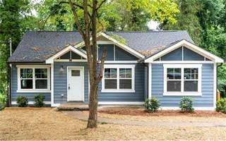 Single Family for sale in 1547 Willowbrook Drive SW, Atlanta, GA, 30311