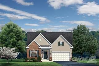 Smyrna Real Estate Homes For Sale In Smyrna De Point2 Homes
