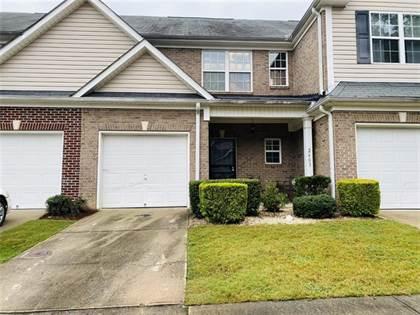 Residential Property for sale in 2555 Flat Shoals Road 2403, Atlanta, GA, 30349