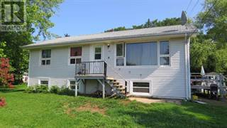 Single Family for sale in 35 McGee Drive, Summerside, Prince Edward Island, C1N4B5