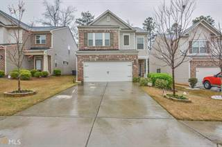 Single Family for sale in 523 Hardy Ives Ln, Lawrenceville, GA, 30045