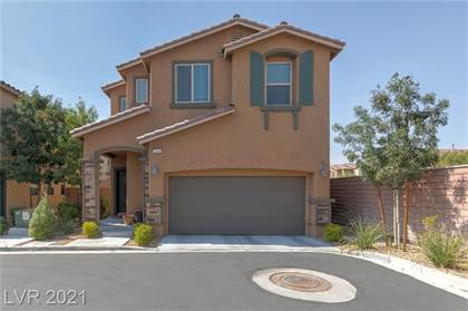 Residential Property for sale in 7688 Eastham Bay Avenue, Las Vegas, NV, 89179