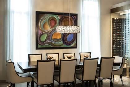 Residential Property for sale in 75 Calle Almendro, Urb. Finca Elena,  Guaynabo, PR, Guaynabo, PR, 00971
