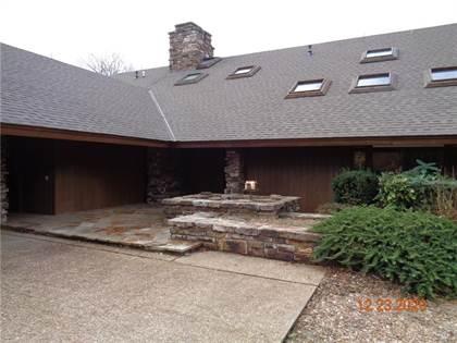 Residential for sale in 901 Taliva  RD, Ozark, AR, 72949