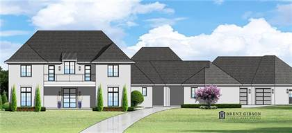 Residential for sale in 6541 Gold Cypress Drive, Oklahoma City, OK, 73013