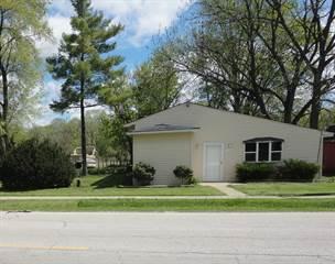 Single Family en venta en 209 South Church Street, Millington, IL, 60537
