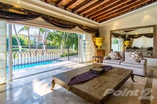Residential Property for sale in The Classy, Puerto Vallarta, Jalisco