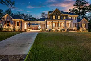 Single Family for sale in 1874 Champions Circle, Evans, GA, 30809