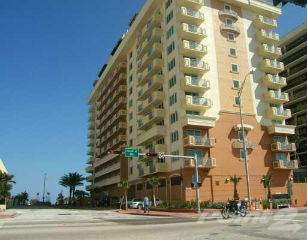 Apartment for sale in 9499 COLLINS AVE, Surfside, FL, 33154
