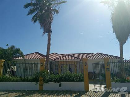 Residential Property for sale in Rooi Santo 10, Noord, Aruba