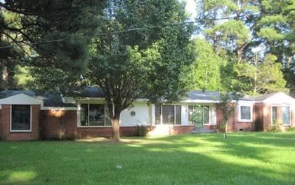 Residential for sale in 928 Hancock Rd, Crossett, AR, 71635
