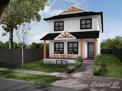 Residential Property for sale in 1326 14th st e, Saskatoon, Saskatchewan, S7H 0A7