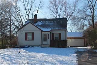 Single Family for sale in 11921 BOSTON POST Street, Livonia, MI, 48150