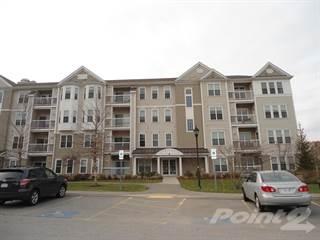 Condo for sale in 9 Morgan Drive #203, Natick, MA, 01760