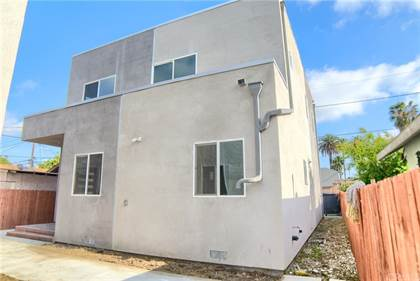 Residential Property for rent in 866 E 46th Street, Los Angeles, CA, 90011
