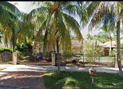 Residential Property for sale in 9110 SW 134th Pl, Miami, FL, 33186