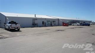 Comm/Ind for rent in 1302 7th STREET, Estevan, Saskatchewan, S4A 2L6