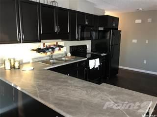 Condo for sale in 825 5th STREET NE 307, Weyburn, Saskatchewan, S4H 3A5