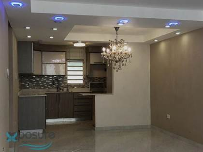 Residential Property for sale in #25 CONDOMINIO PARK WEST 25, Bayamon, PR, 00961