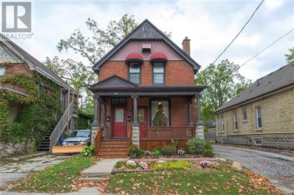 Multi-family Home for sale in 192 WHARNCLIFFE Road S, London, Ontario, N6J2L7