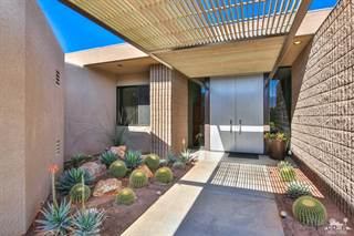 Single Family for sale in 49560 Canyon View Drive, Palm Desert, CA, 92260