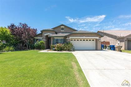 Residential Property for sale in 13215 Boyd Lake Drive, Bakersfield, CA, 93312